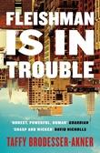 """""""Fleishman is in trouble"""" av Taffy Brodesser-Akner"""