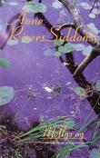 """Mollys øy"" av Anne Rivers Siddons"