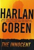 """""""The innocent"""" av Harlan Coben"""