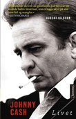 """Johnny Cash livet"" av Robert Hilburn"