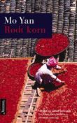 """""""Rødt korn"""" av Yan Mo"""