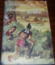 """""""Grenselandets svøpe"""" av Zane Grey"""