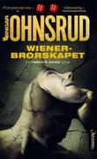 """""""Wienerbrorskapet"""" av Ingar Johnsrud"""