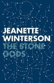 """The stone gods"" av Jeanette Winterson"