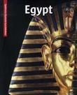 """""""Egypt"""" av Lars Martin Fosse"""