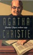 """""""Parker Pyne ordner opp"""" av Agatha Christie"""