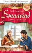 """""""Krangel og ufred"""" av Frid Ingulstad"""