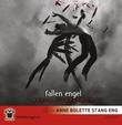 """Fallen engel"" av Becca Fitzpatrick"