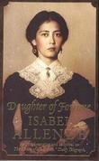 """""""Daughter of fortune"""" av Isabel Allende"""