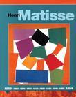 """""""Henri Matisse"""" av Jude Welton"""