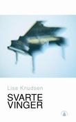 """""""Svarte vinger"""" av Lise Knudsen"""