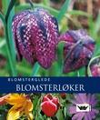 """""""Blomsterløker"""" av Richard Rosenfeld"""