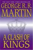 """A Clash of Kings (A Song of Ice and Fire, Book 2)"" av George R.R. Martin"