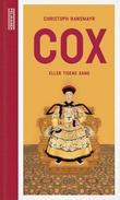 """""""Cox, eller Tidens gang - roman"""" av Christoph Ransmayr"""