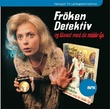"""""""Frøken Detektiv og tårnet med de vridde lys"""" av Carolyn Keene"""