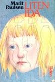 """""""Liten Ida"""" av Marit Paulsen"""