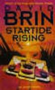 """Startide rising an Uplift novel"" av David Brin"