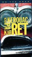 """""""På kjøret"""" av Jack Kerouac"""