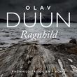 """""""Ragnhild"""" av Olav Duun"""