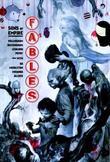 """""""Fables Vol. 9 - Sons of Empire"""" av Bill Willingham"""