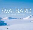 """""""Svalbard - med røtter i permafrost"""" av Synnøve Haga"""