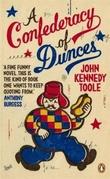 """The confederacy of dunces"" av John Kennedy Toole"