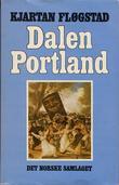 """""""Dalen Portland"""" av Kjartan Fløgstad"""