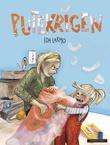 """""""Putekrigen"""" av Ida Larmo"""