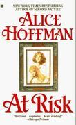 """""""At risk"""" av Alice Hoffman"""