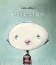 """""""Odd er et egg"""" av Lisa Aisato"""