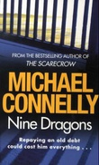 """Nine dragons"" av Michael Connelly"