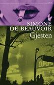 """""""Gjesten"""" av Simone de Beauvoir"""