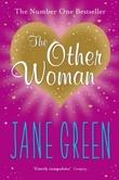 """""""The other woman"""" av Jane Green"""