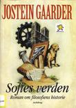 """Sofies verden - roman om filosofiens historie"" av Jostein Gaarder"