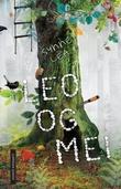 """""""Leo og Mei"""" av Synne Lea"""