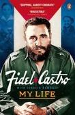 """""""My life"""" av Ignacio Ramonet"""