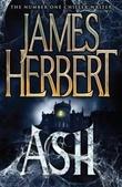 """""""Ash"""" av James Herbert"""