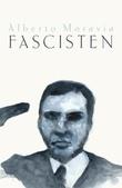 """Fascisten"" av Alberto Moravia"