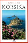 """""""Turen går til Korsika"""" av Henrik Zacho"""