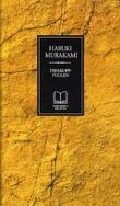 """Trekkoppfuglen"" av Haruki Murakami"