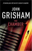 """""""The chamber"""" av John Grisham"""