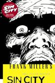 """Sin City - That Yellow Bastard Bk. 4 (Sin City (Dark Horse))"" av Frank Miller"