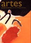 """""""Om det åndelige i kunsten"""" av Wassily Kandinsky"""
