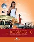 """""""Kosmos 10 - elevbok"""" av John Harald Nomedal"""