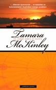 """""""På andre siden av havet"""" av Tamara McKinley"""