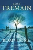 """The Road Home"" av Rose Tremain"