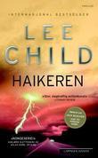 """""""Haikeren"""" av Lee Child"""