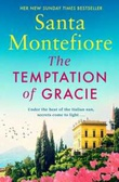 """The temptation of Gracie"" av Santa Montefiore"