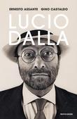 """""""Lucio Dalla"""" av Ernesto Assante"""