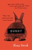 """""""Bunny"""" av Mona Awad"""